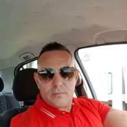 mikedman's profile photo