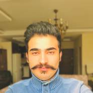 pouyapmi's profile photo