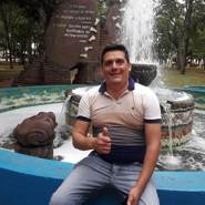 milciadesa2469's profile photo