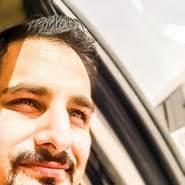 aamira470893's profile photo