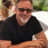 jimmylawson6's profile photo