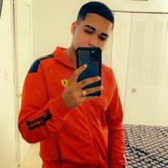 arleyz582200's profile photo