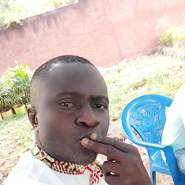 madesbamba's profile photo
