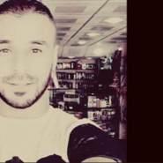 amaerr933's profile photo