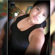 alejandra362540's profile photo