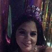 mirna128012's profile photo