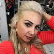 bernadette342925's profile photo