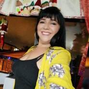 rocios755583's profile photo