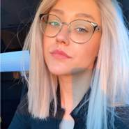 janeroselyy20's profile photo
