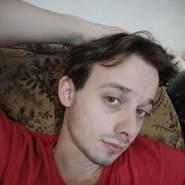 alexeyk99974's profile photo