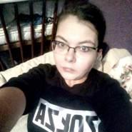 klaudias239904's profile photo