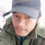 userup70528's profile photo