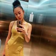 user103496816's profile photo