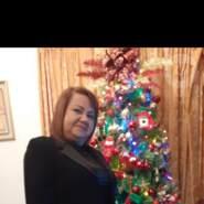 maritzaj532441's profile photo