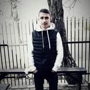 futbrutalfete's profile photo