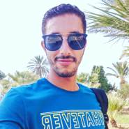 oussamab647406's profile photo
