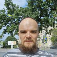 aleksandr761758's profile photo