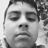 amani365395's profile photo