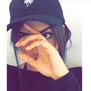 djkddj's profile photo
