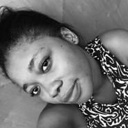 portia13472's profile photo