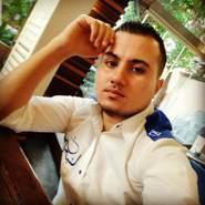 alii189275's profile photo