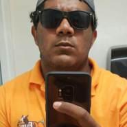 stevenn126310's profile photo