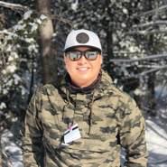 princep849600's profile photo