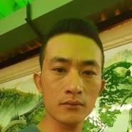 vann889's profile photo