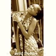 gracey467189's profile photo