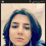 kokok637191's profile photo