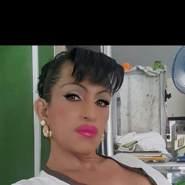 Lorenabran's profile photo