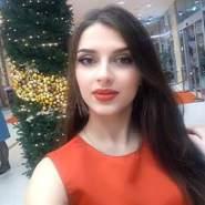 maryl80's profile photo