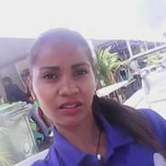ailed4's profile photo