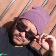 claudioe766415's profile photo
