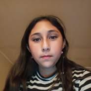 conir96's profile photo