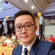 jianguo4010's profile photo