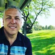 dave362238's profile photo