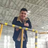 umutd67's profile photo