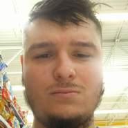 jaredl48246's profile photo