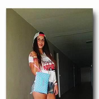 sara899381_Catalunya_Single_Female