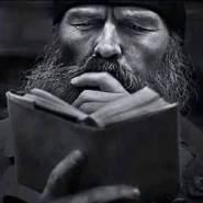 mrtdlkhyt's profile photo