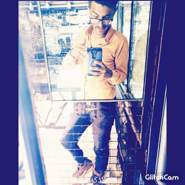 rmy6890's profile photo
