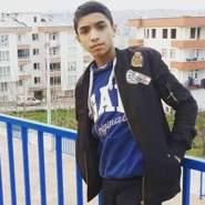 yasinc879850's profile photo