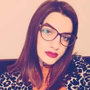 adelinemelanie's profile photo