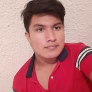 fernando800972's profile photo