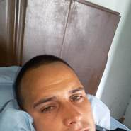 henry366635's profile photo