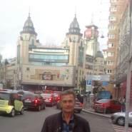 zukvitalij59's profile photo