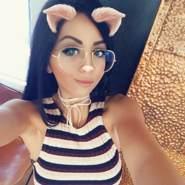 daniela0202_93's profile photo