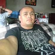 wiulderm's profile photo