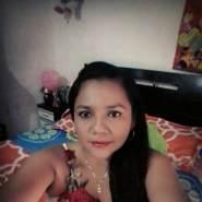 sandraa612804's profile photo